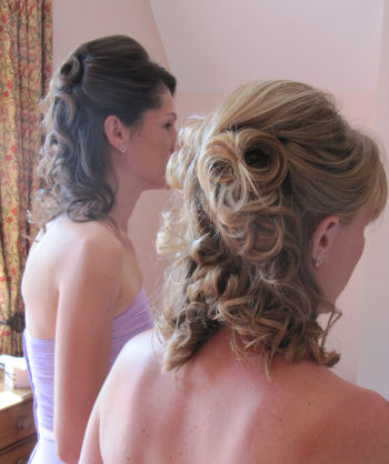 Emma_2 Bridal Hair by Helen